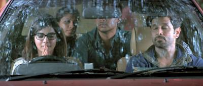 10 Endrathukulla Full Tamil Movie Download