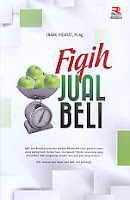 toko buku rahma: buku FIQIH JUAL BELI, pengarang enang hidayat, penerbit rosda