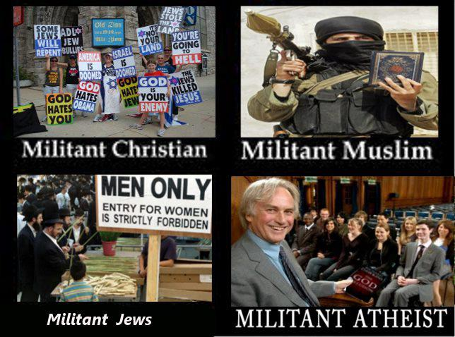 anti theist books Why i am an anti-theist (and why you should secular press i was an anti-theist before excellent contribution to universal understanding about the book of.