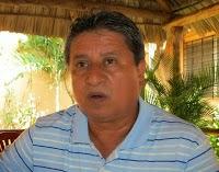El Salvador: Encontraron muerto al presidente de ALGES
