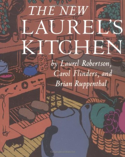 the-new-laurels-kitchen-a-6952l1.jpg