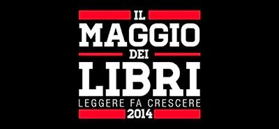 http://www.libri-stefania.blogspot.it/2014/04/il-mio-contributo-per-il-maggio-dei.html