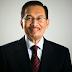 TERKINI : ANWAR MINTA TOLING SPR JANGAN LARIKAN JAWATAN PM...