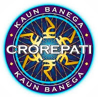 Play KBC Quiz Game Online - 2013