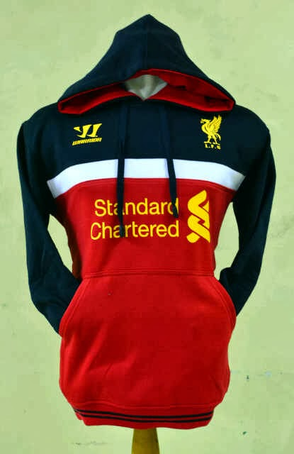 Jumper Hoodie Bola 3D Liverpool Black-White-Red.jpg