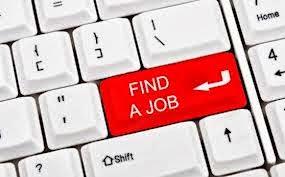 lowongan kerja oktober 2013 Sales Executive