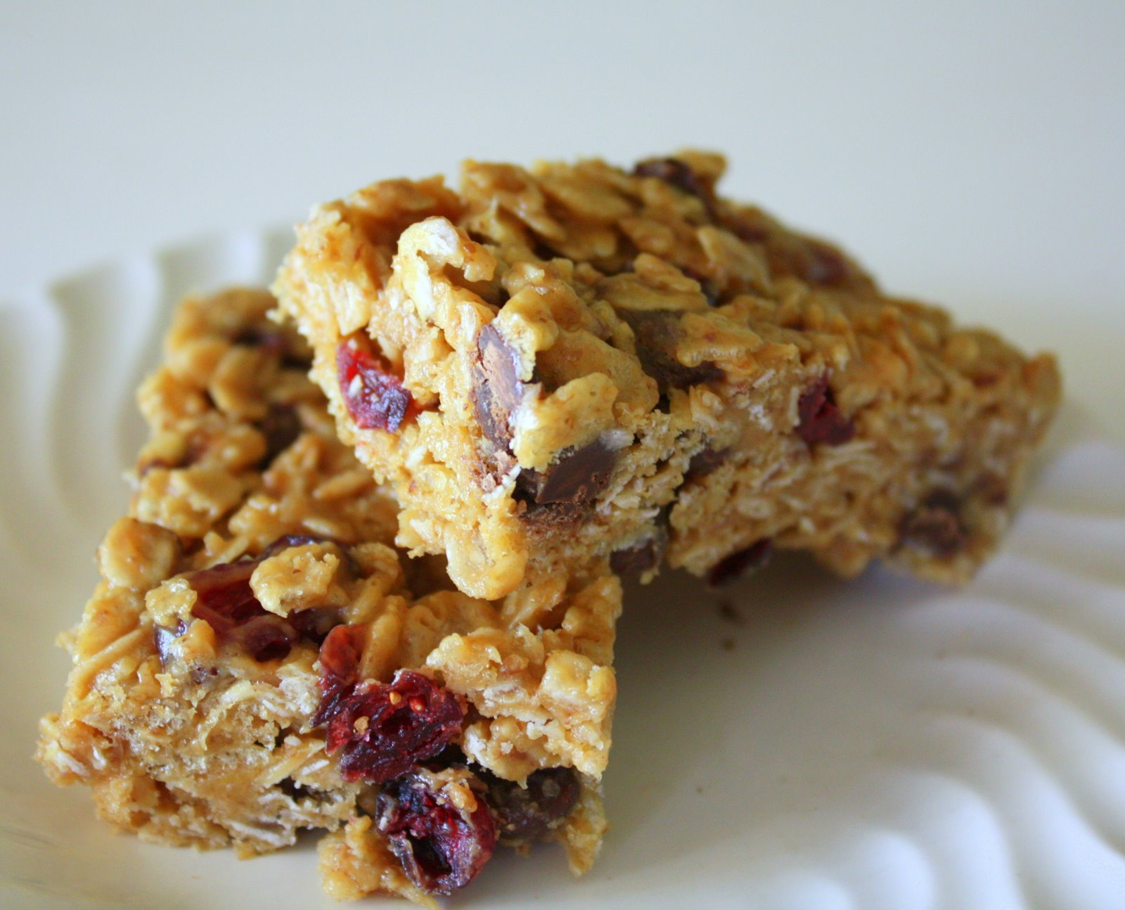 mix bars chewy nut and cereal bars chewy caramel pecan bars chewy ...