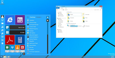 Windows 10 Transformation Pack 4.0