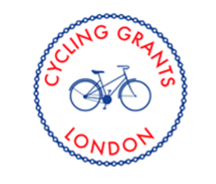 Cycling Grants London