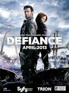 http://3.bp.blogspot.com/-hzaEaSWDsYg/UWytJkr4hMI/AAAAAAAAhOc/ZdXUyXpabYM/s320/defiance.jpg