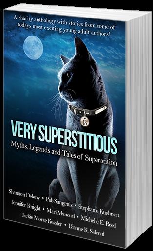 Various - Superstitious Flights: Destination U.S.A.