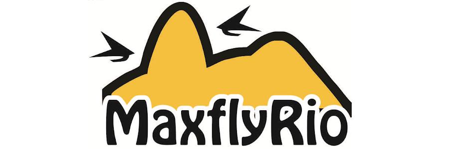Max Fly Rio