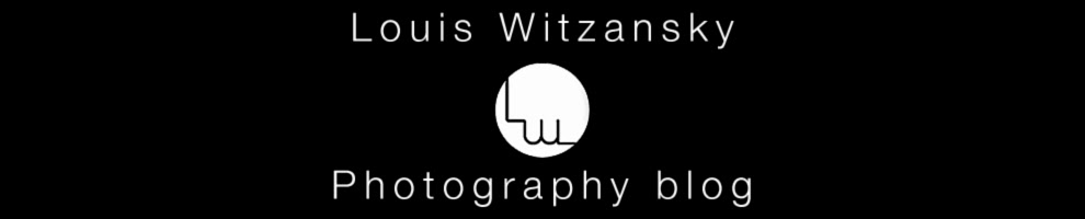 Louis Witzansky - Leica M9 photographer - Leica M9 photoblog - Leica m9 photography