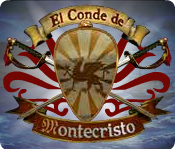 El Conde de Montecristo.