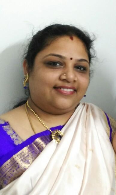 Priya Satish