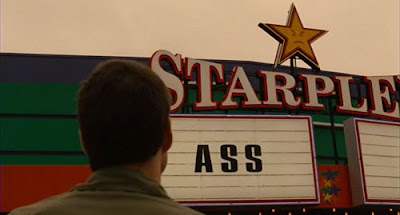ASS: Best Picture of 2505. Does anyone doubt it could still get votes for this year's Oscar too? ;)
