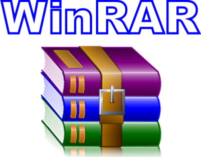 WinRAR - Kompüterdə məlumatları arxivləşdirmək