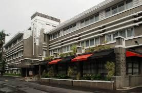 Info Lengkap Daftar Nama Hotel Di Bandung