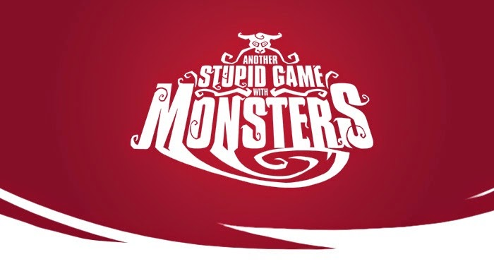 https://www.kickstarter.com/projects/905563559/another-stupid-game-with-monsters-tabletop-card-ga