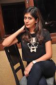 Chandini chowdary at Ketugadu event-thumbnail-4