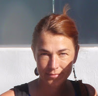 Sofia Karin Axelsson