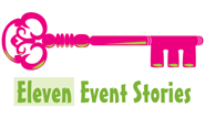 Eleven Event Stories