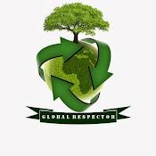 global respector (PKM-M)