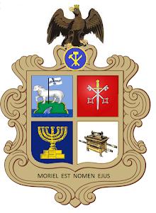 GOBIERNO DE MORIEL