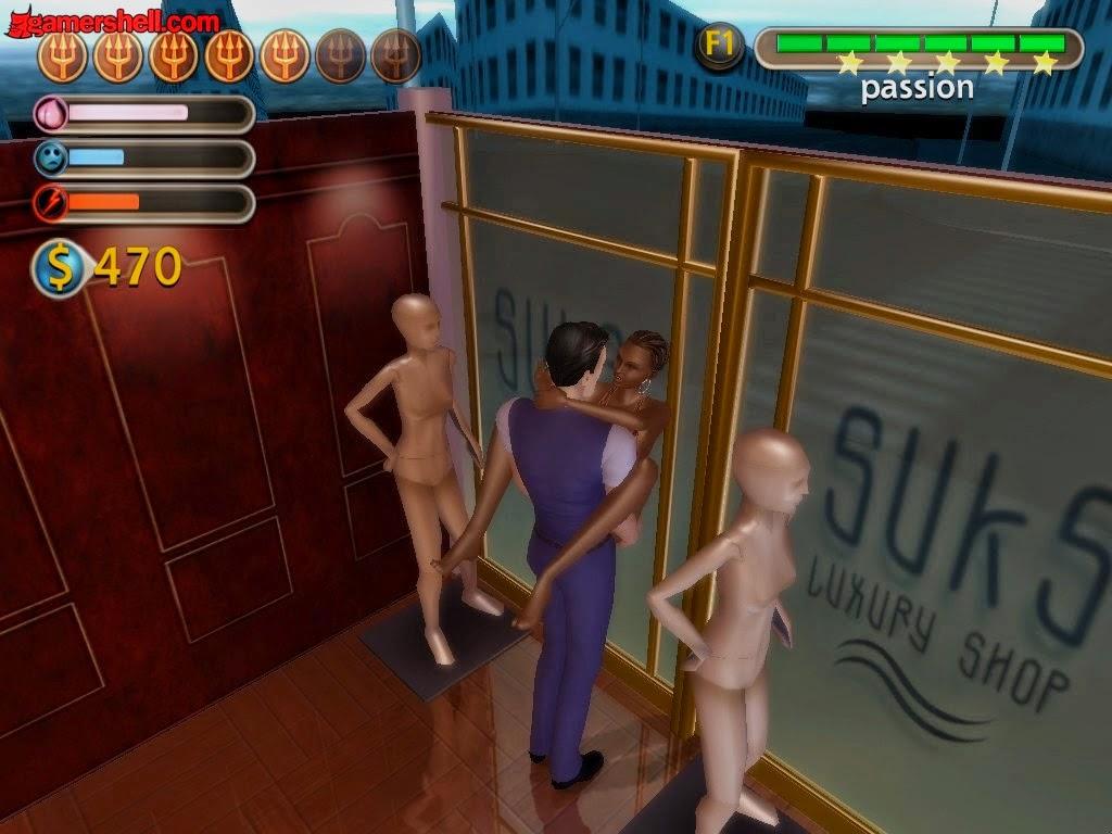 7 sins pc game free download agree