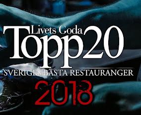 Topp20 2018