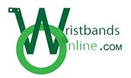 Wristbands Online