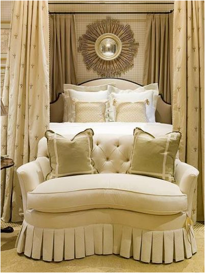 Traditional bedroom design ideas traditional bedroom design ideas do