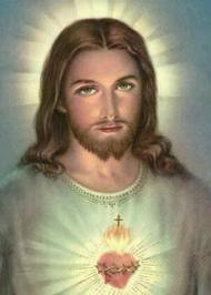 Jesus Christian Image Chat Codes - Faces For Facebook Chat2