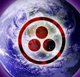 El Código Roerich y la Piedra de Chintamani (movido relación pax esferas y BSP)- PARRAVICINI Y LOS 3 CÍRCULOS Bandera+de+la+paz+y+la+Tierra