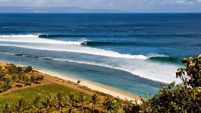 tempat wisata di lombok, objek wisata di lombok, pantai tersembunyi di lombok, spot surving di lombok, tempat surving di lombok, tempat memancing di lombok