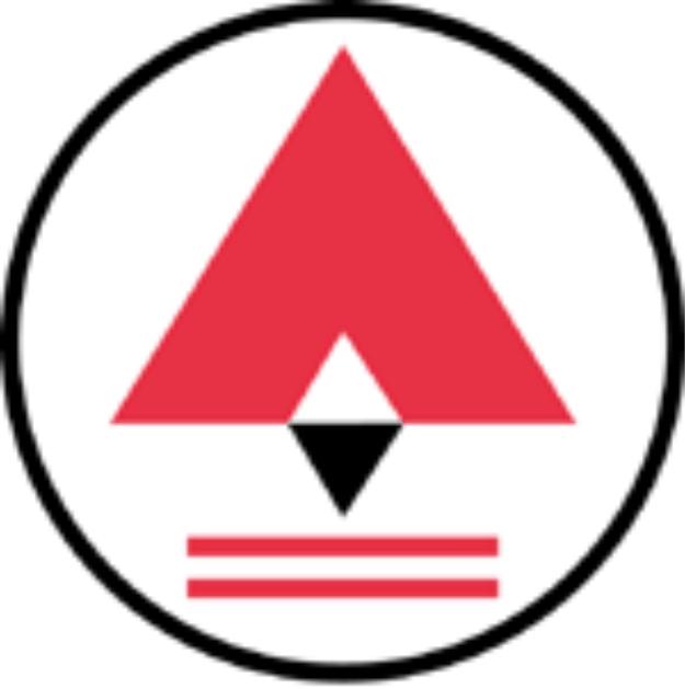 Protection Symbols Against Evil