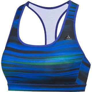 http://www.adidas.es/sujetador-go-to-gear-racer-back/AA7900.html