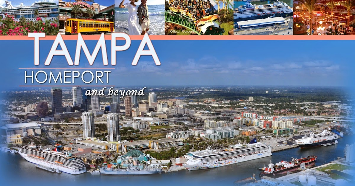Florida Cruise Traveler Navy Cruise Ship Terminals Port Miami Everglades Or Tampa