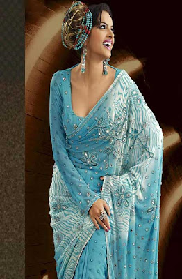 http://3.bp.blogspot.com/-hzrd-1KO3WM/Txrrdj1EjDI/AAAAAAAACGU/8O9-53SsyNE/s1600/Beautiful+Blue+Stone+Work+And+Embroidery+Silk+Saree+With+Long+Sleeve+Blouse.jpg