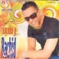 Cheb Rachid-Roho Liha