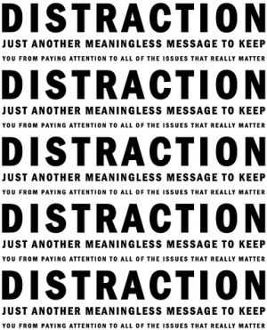 [Image: DistractionMessage.png]