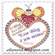Selinho Adorooo