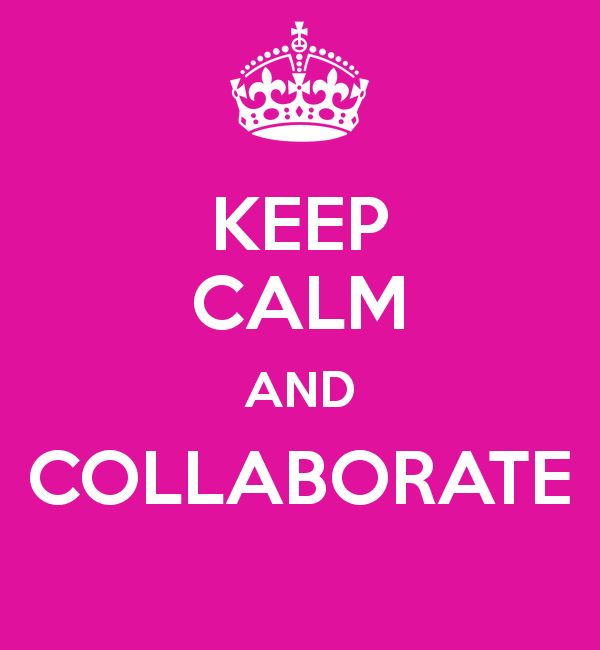 Copylaw Publishing Attorney Entertainment Lawyer Collaboration