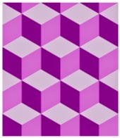 free quilt diamonds templates for English paper piecing