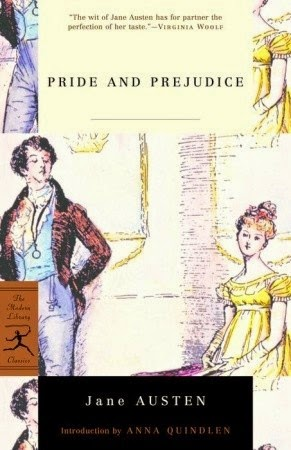 https://www.goodreads.com/book/show/1885.Pride_and_Prejudice?ac=1