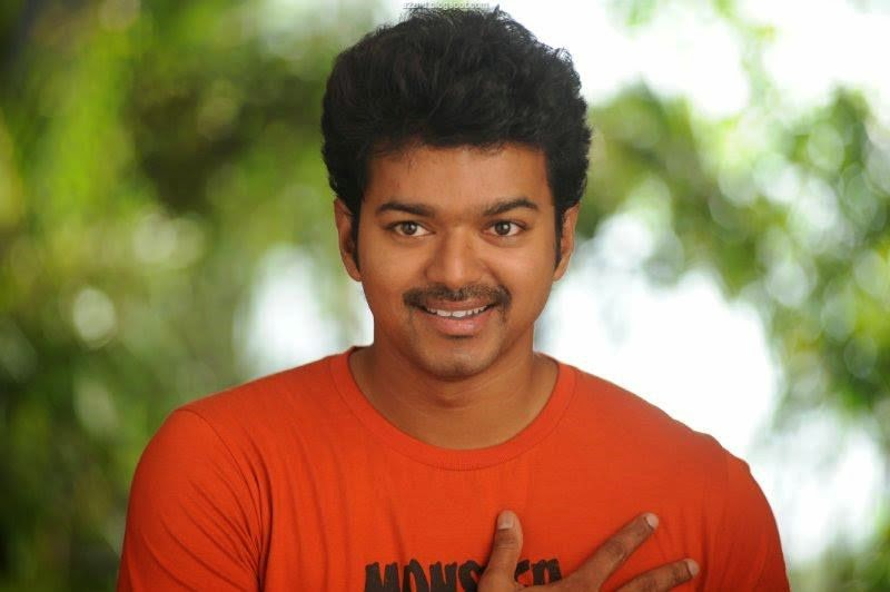 HDHotwallpaperslovefacebookimagesbabyimagespicturesphotospicslatestnew: AcTOR VIJAY ...