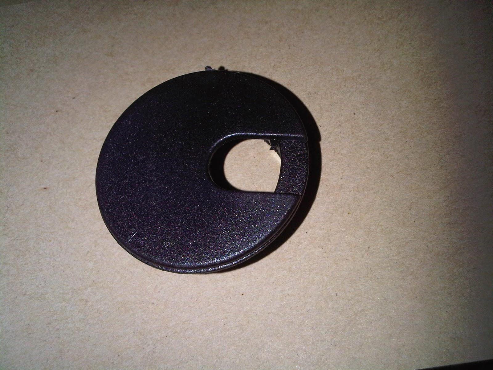 Glomet 30 mm