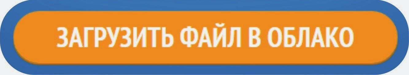 https://cloud.mail.ru/public/07ed0fabdd99/Leh%C3%A1r%20-%20Overtures%20%26%20Waltzes%20-%20Jurowski.7z