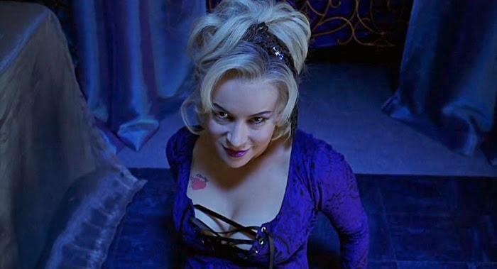 Single Resumable Download Link For Hollywood Movie Bride of Chucky (1998) In  Dual Audio