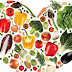 Programa alimente-se bem – SESI